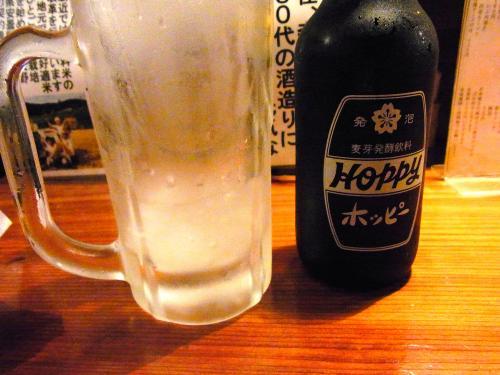 130724-032黒ホッピー(S)