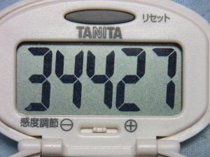 130727-261万歩計(S)