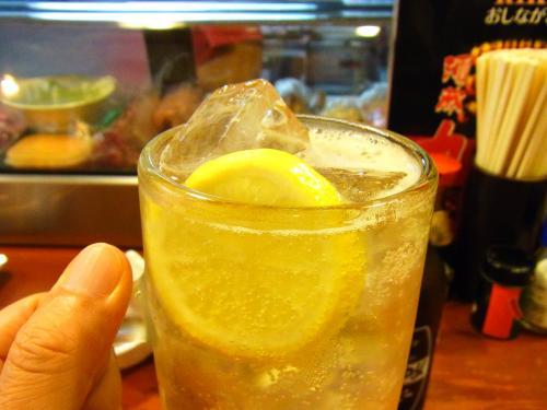 130802-003乾杯(S)