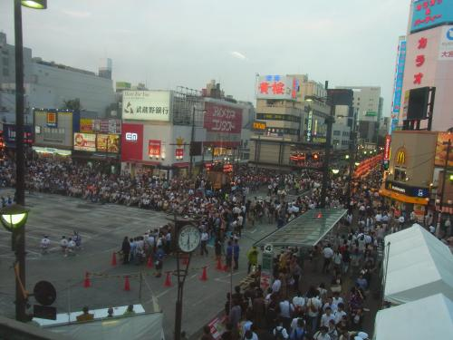 130802-001祭り(S)