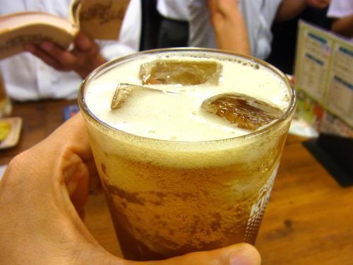 130802-023乾杯(S)