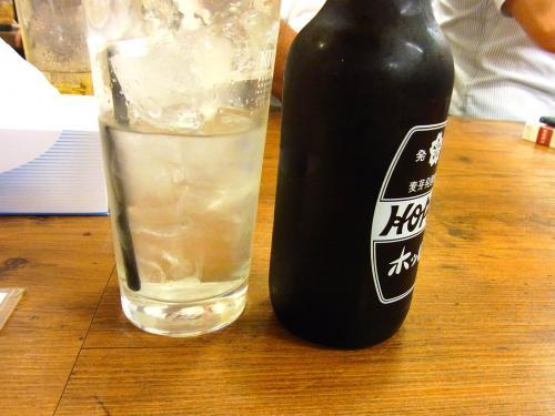 130802-022黒ホッピー(S)