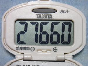 130803-261万歩計(S)