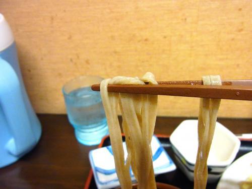 130810-105麺上げ(S)