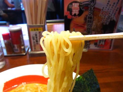 130811-105麺上げ(S)