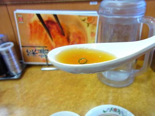 130817-108スープ(S)