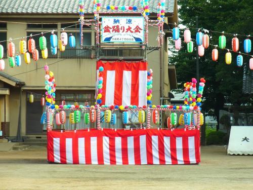 130817-201盆踊り(S)