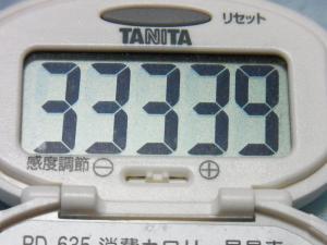 130817-261歩数計(S)