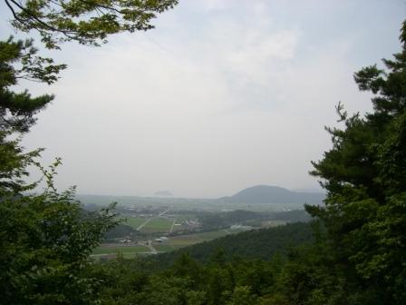 小谷山16