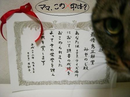 賞品内容12