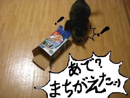 箱ですか4