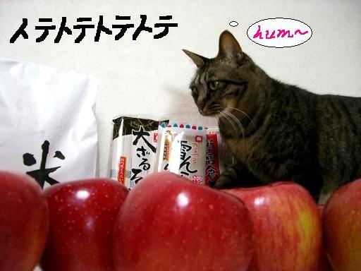りんご便1