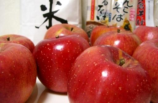 りんご便7