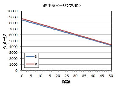 20110415_crimin.png