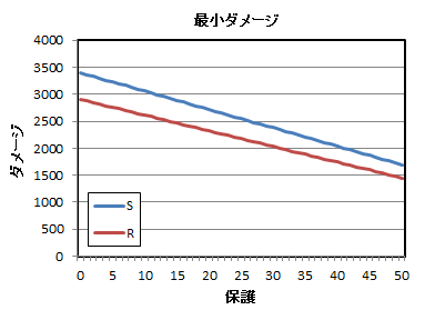 20110415_min.png