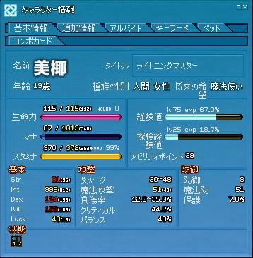 mabinogi_2011_05_15_002.jpg