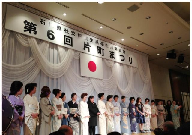 katamachi_matsuri.jpg