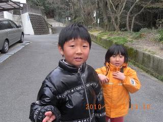 3_20100331235824.jpg