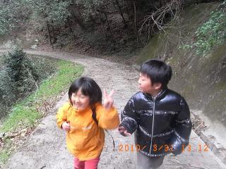 4_20100331235949.jpg