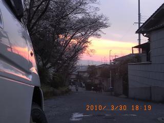 R0011641.jpg