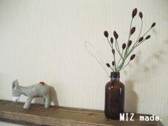 ワレモコウ20110826