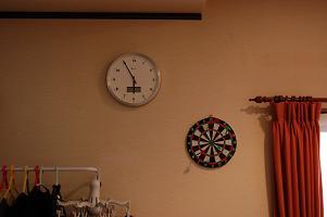 clock1_0218.jpg