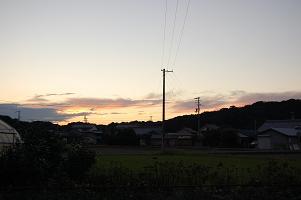 yuuhi3.jpg