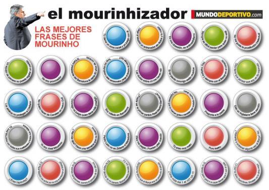 mourinhizador.jpg