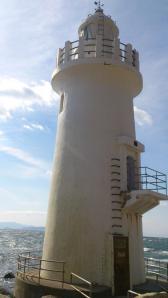 13.2伊良湖灯台