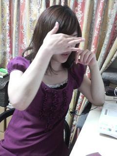 2010060323530001.jpg