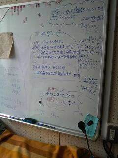 2010081414330001.jpg