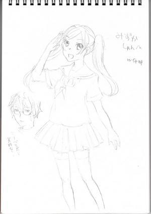 20120728(伊那さん)