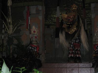 バリ島26