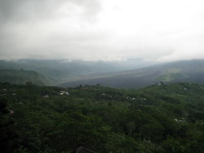バリ島14