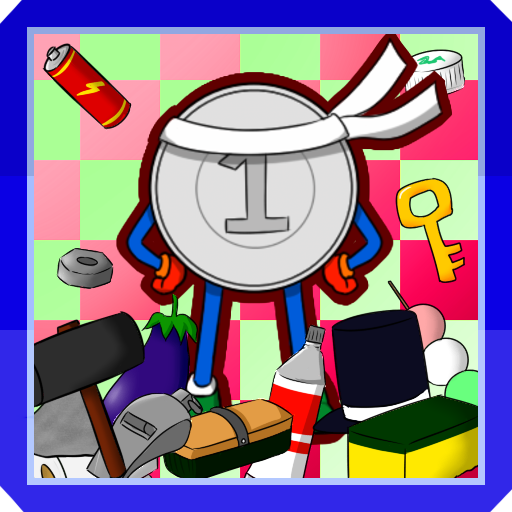 gomimaker_icon.png