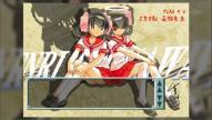 kaminomi_08_05