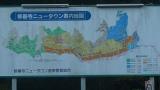 20131123修善寺32