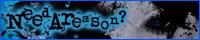 Alieson「Need A reason?」