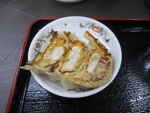 s-王将原餃子IMG_9501