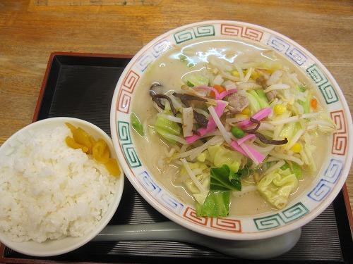 s-あいちゃんIMG_9791