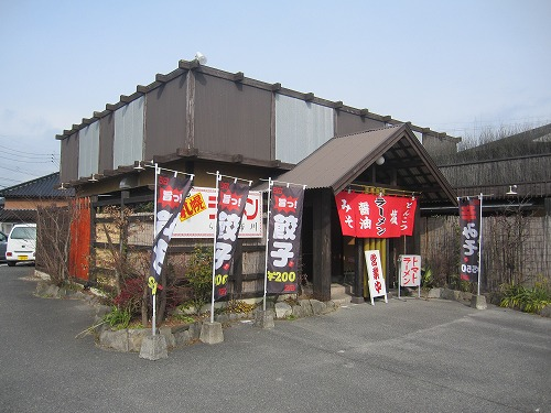 s-姉川外見IMG_9830