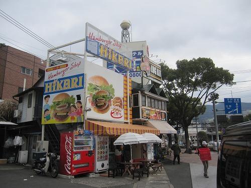 s-ヒカリ外見IMG_9925