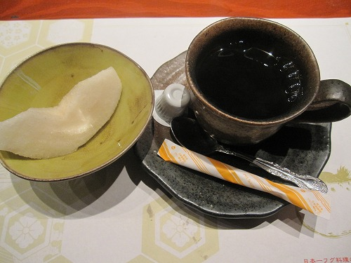 s-福コーヒーIMG_0086