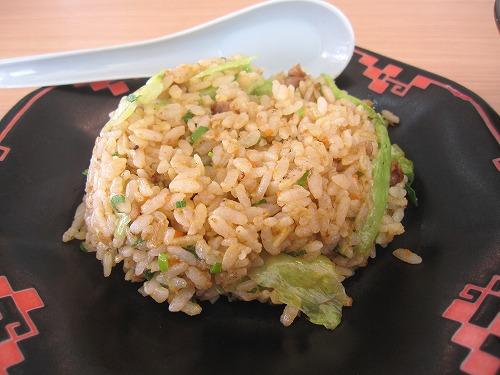 s-ラー麦焼き飯IMG_0137