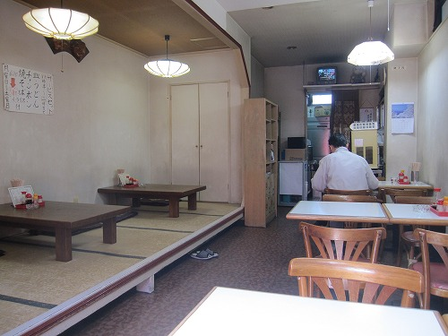 s-だいろく店内IMG_0193