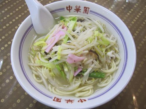 s-中華園IMG_0256