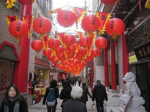 s-中華園ランタンIMG_0266