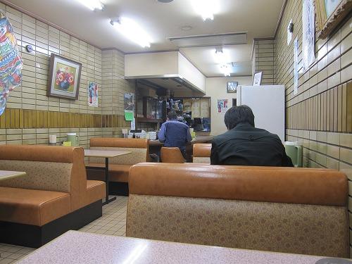 s-大八店内IMG_0320