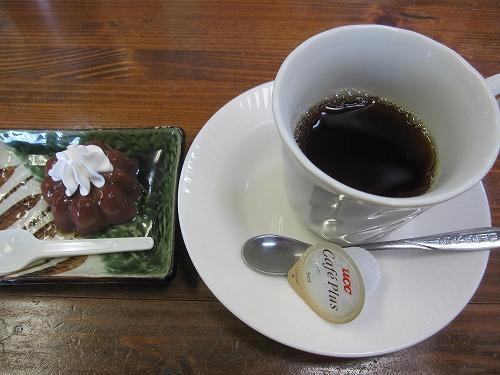 s-グリーンデザートIMG_0361