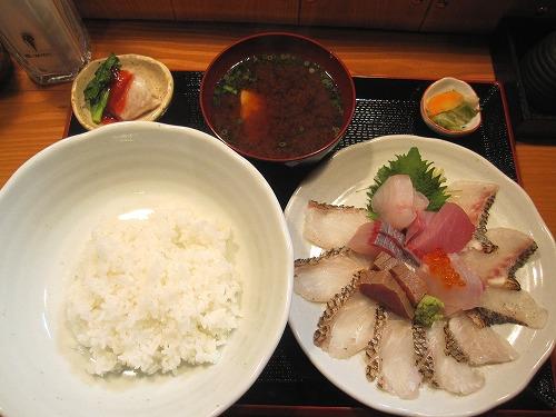 s-魚頂天IMG_0427